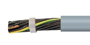 Контрольный гибкий кабель управления с ПВХ изоляцией tkd opvc jz oz Контрольный гибкий кабель управления с ПВХ изоляцией кабель tkd opvc jz oz используется в качестве энергетического контрольного подключающего и