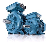Двигатели промышленного назначения