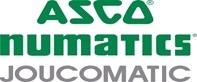 ASCO Joumatic Logo