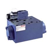Запорный клапан Z4W(E)H22