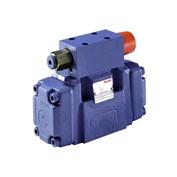 Клапаны давления M-.SED 6…XN