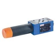 Клапаны давления Z4W(E)H10-4X