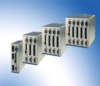 Электронные компоненты Bosch Rexroth