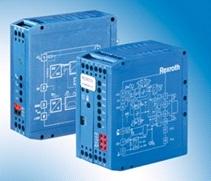 Вспомогательное оборудование Bosch Rexroth