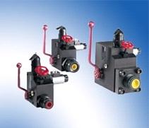Аккумуляторы и принадлежности Bosch Rexroth