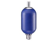 Гидропневматические аккумуляторы