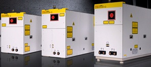 Запасные части для лазерных систем Fanuc