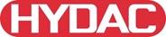 Logotype Hydac