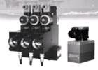 Индикатор положения клапана Kracht VOLUMEC 02 /04