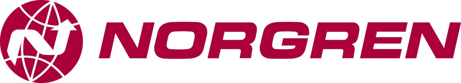 Logotype Norgren