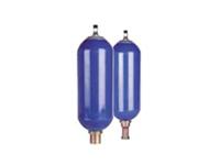 Гидроаккумуляторы EHVF