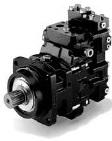 motor-20.jpg