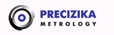 Precizika Metrology