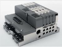 Мультифункциональный модуль серии CX3 от CAMOZZI
